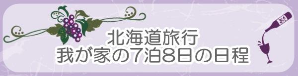 201207hokkaido_topgazou_nittei